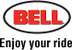 Bell Automotive