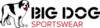 BIGDOGS.com