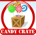 CandyCrate