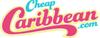 CheapCaribbean.com