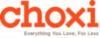 Choxi.com
