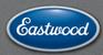 EastwoodCo.com
