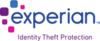 Experian.com