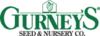 Gurney's Seed & Nursery
