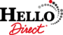 HelloDirect.com