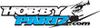 HobbyPartz.com