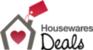 Housewares Deals