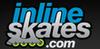 InlineSkates.net