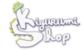 Kigurumi