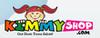 KimmyShop.com