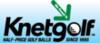 Knetgolf.com