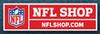 NFL Shop