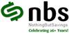 NothingButSoftware.com