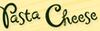 PastaCheese