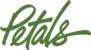 Petals.com