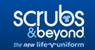 Scrubs & Beyond