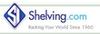 Shelving.com