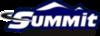 SummitOnline