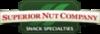 SuperiorNutStore.com