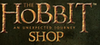 The Hobbit Shop