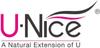 U Nice