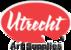 Utrecht Art Supplies