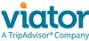 Viator A TripAdvisor Company