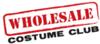 Wholesale Costume Club